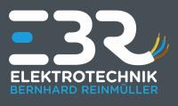 e-br Elektrotechnik Bernhard Reinmüller