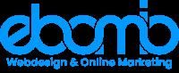 ebomio Webdesign